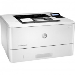 HP PRO M404DW MONO LASER PRINTER