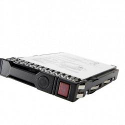 HPE 960GB SATA RI SFF SC MV SSD
