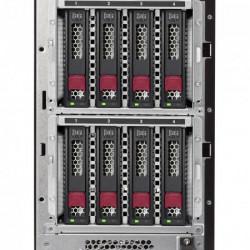 HPE ML110 GEN10 4208 1P 16G 4LFF EU SVR