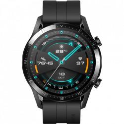 HUAWEI Smartwatch Watch GT 2 46mm Negru
