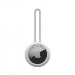 Husa Airtag U by UAG Dot Loop white - Apple AirTag