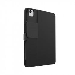 "Husa tableta Speck Balance Folio black - iPad Air 10.9""/Pro 11"""