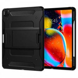 Husa tableta Spigen Tough Armor Pro Ipad Pro 12.9 2018/2020 Black