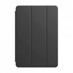 """Husa tip carte Baseus Sleep Smartless iPad Pro 12.9"""" (2020) - negru"""