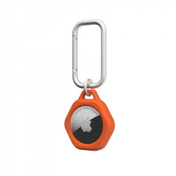 Husa UAG Scout, orange - Apple AirTag