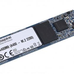 KS SSD 120GB M.2 2280 SA400M8/120G