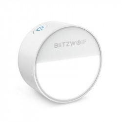 Lampa pentru priza BlitzWolf BW-LT10