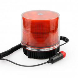Lampa stroboscopica cu LED 12V