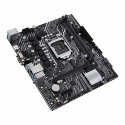 MB ASUS PRIME H510M-D LGA 1200