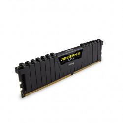 MEMORIE RAM DIMM CR VENGEANCE LPX 16GB