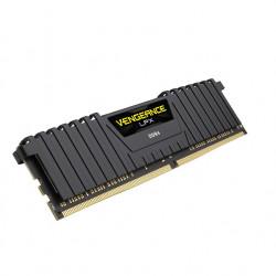 MEMORIE RAM DIMM CR VENGEANCE LPX 4GB