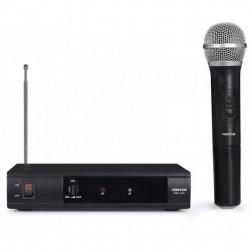 Microfon Wireless de mana Fonestar MSH-105