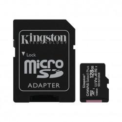 MICROSD 128GB SELECT PLUS SDCS2/128GB