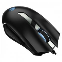 Mouse gaming GameSir GM100