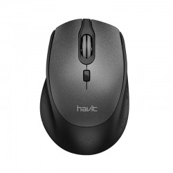 Mouse wireless Havit MS56GT