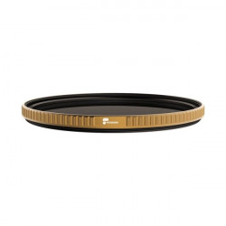 ND100K Filtru PolarPro Quartz Line pentru lentile 77mm