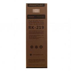 PANTUM PK-219 REFILL KIT