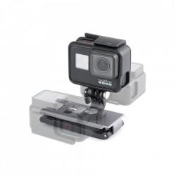 PGYTECH suport curea pentru DJI Osmo Pocket / Cameră de acțiune și sport (P-18C-019)