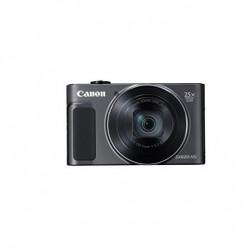 PHOTO CAMERA CANON SX620 HS BK KIT