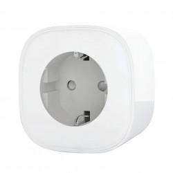 Priza inteligenta WiFi MEROSS MSS310EU cu monitor de energie