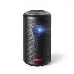 Proiector portabil Nebula By Anker Capsule Max, negru