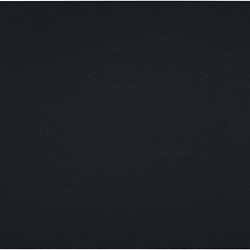 Razer Mousepad Gigantus 2 Soft Mat 3XL