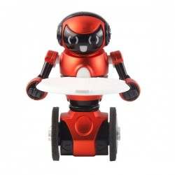 Robot inteligent WLToys F1 2.4G