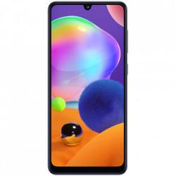 SAMSUNG Galaxy A31 Dual Sim Fizic 128GB LTE 4G Albastru Prism Crush Blue 6GB RAM