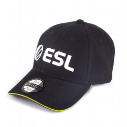 Sapca ESL E-Sports
