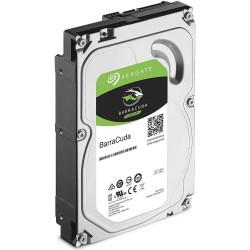 SG HDD3.5 6TB SATA ST6000DM003
