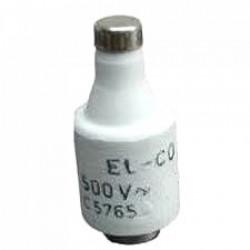 Siguranta fuzibila 10A EL-CO