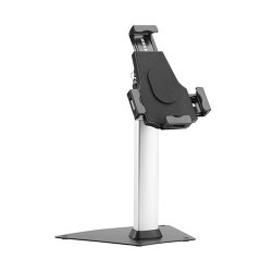 "Stand de masa pentru tableta Blackmount TablePAD, 7.9"" - 10.5"""