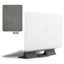 Stand pentru laptopuri si tablete, Ringke smart , Gri
