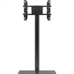 """Stand TV cu baza fixa Multibrackets 2425, 24""""-63"""", max.50kg"""