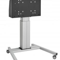 Stand TV motorizat Vogels TE6064S, lift 60cm