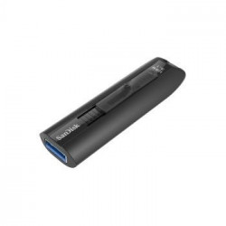 Stick de memorie SanDisk Extreme GO USB 3.0 150 MB/s - 64 GB