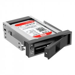 Suport de fixare ORICO pe hard disk intern de 5 inci de 5,25 5,25
