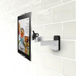 Suport tableta flexibil de perete Vogel's pentru TMS1030