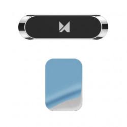 Suport telefon magnetic pentru bordul masinii , Wozinsky