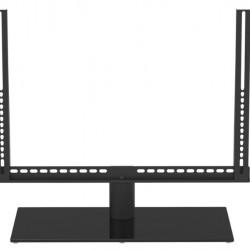 "Suport TV de masa Multibrackets 1121 Black Large Max 600x400, 46""-60"""