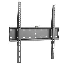 """Suport TV de perete fix Blackmount KL21G-44F, 32""""-55"""", max 40 Kg"""