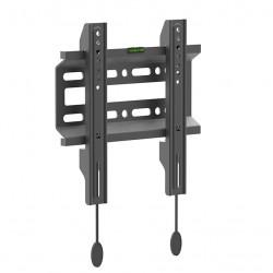 """Suport TV perete Blackmount ClickSystem CPF200,diagonale 17""""-42""""(43cm-106cm), max. 40 kg"""