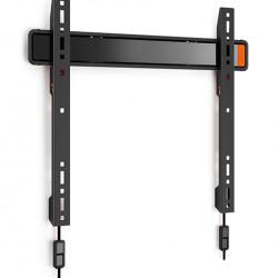 Suport TV perete, fix, Vogel's W50070, 32''-55''(81cm-140cm), max. 50 kg