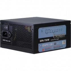 Sursa ATX EPS-750 InterTech Energon 750W