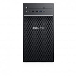 T40 Xeon E-2224 8GB 1TB 8x DVD+/-RW