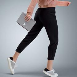 Tableta Microsoft Surface Go Gri 128GB 8GB RAM