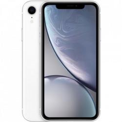 Telefon mobil Apple iPhone XR, 64GB, White