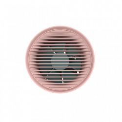 Ventilator de birou cu 2 trepte , Baseus , Roz