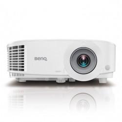 Videoproiector BENQ MH733, Full HD 1920 x 1080, 4000 lumeni, contrast 20000:1