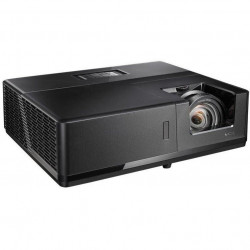 Videoproiector Laser OPTOMA ZU606TSTe, Short Throw, WUXGA 1920 x 1200, 6300 lumeni, contrast 300000:1